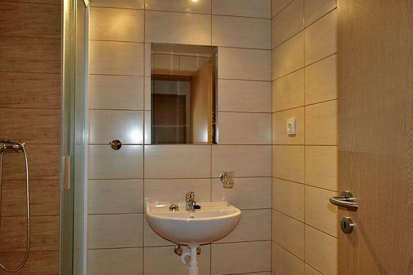 pokoj-na-vyhlidce-2-koupelna-1A6C75388-62D7-DE33-4A8F-04C2FFF78C6D.jpg