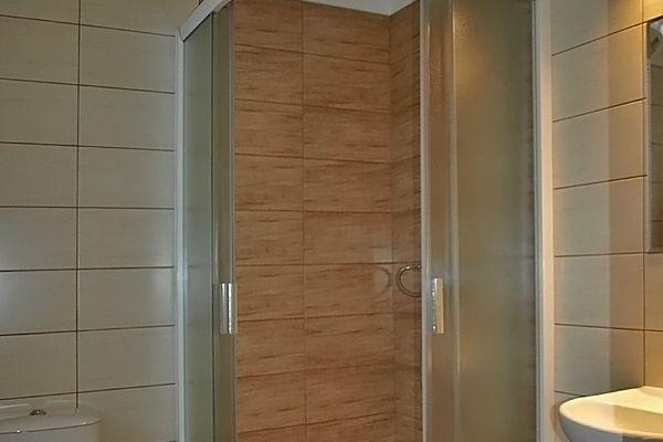 pokoj-na-vyhlidce-3-koupelna-2FF4AC48C-5F79-54B4-A4CE-231FC2C3056C.jpg